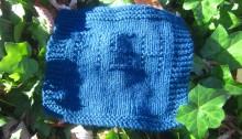 Fishcloth