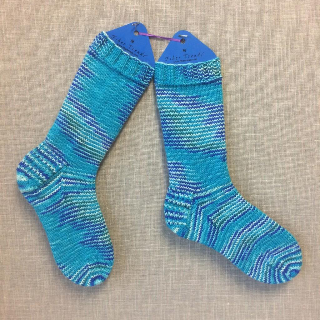 OBX Socks