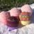 Preemie Hat Family