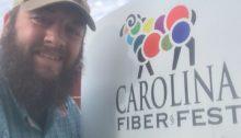Carolina Fiber Fest